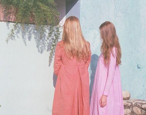 Khadi Trapeze Dress by Cistanthe
