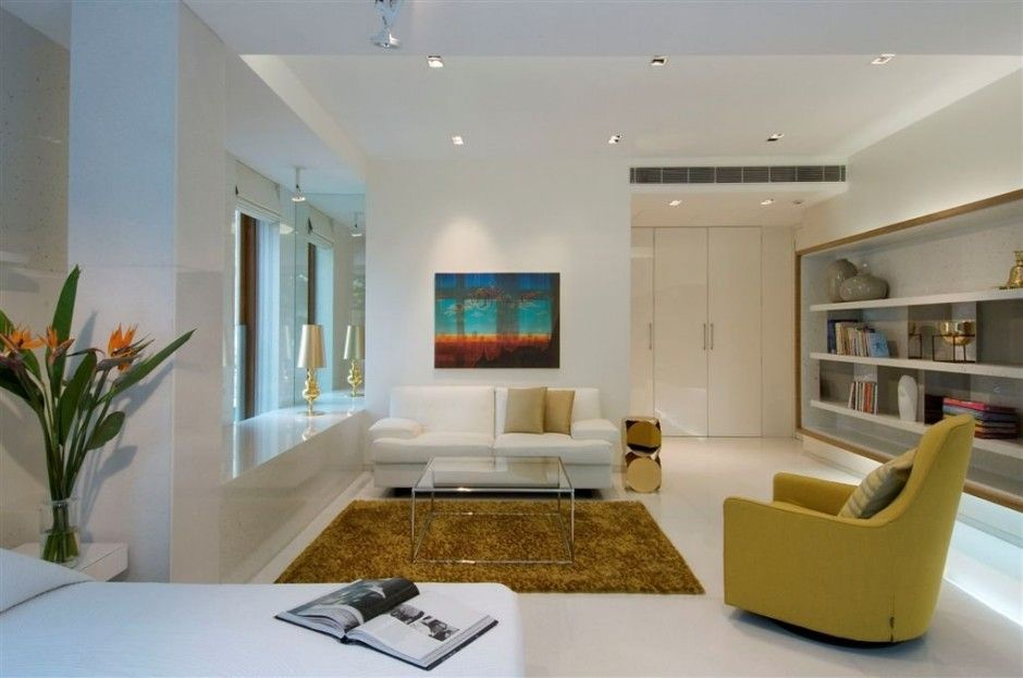 As Professional Interior Designers In Hyderabad We Specialize Providing