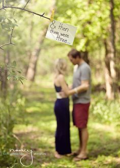 Maternity Photo Ideas Outside Google Search Baby Photography