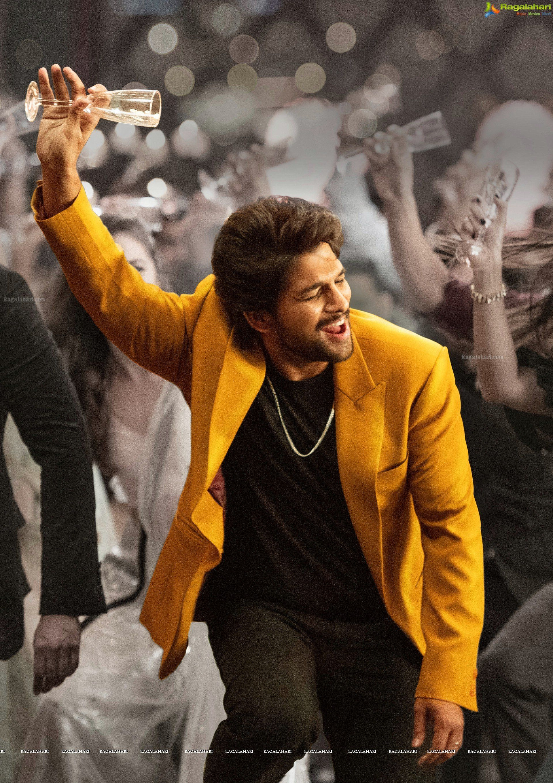 Ala Vaikuntapuramlo Hd Movie Gallery Image 498 In 2020 Cute Actors Hd Movies Famous Indian Actors