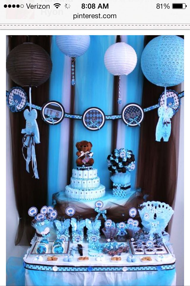 My Color Theme Musical Baby Shower Theme Pinterest Color