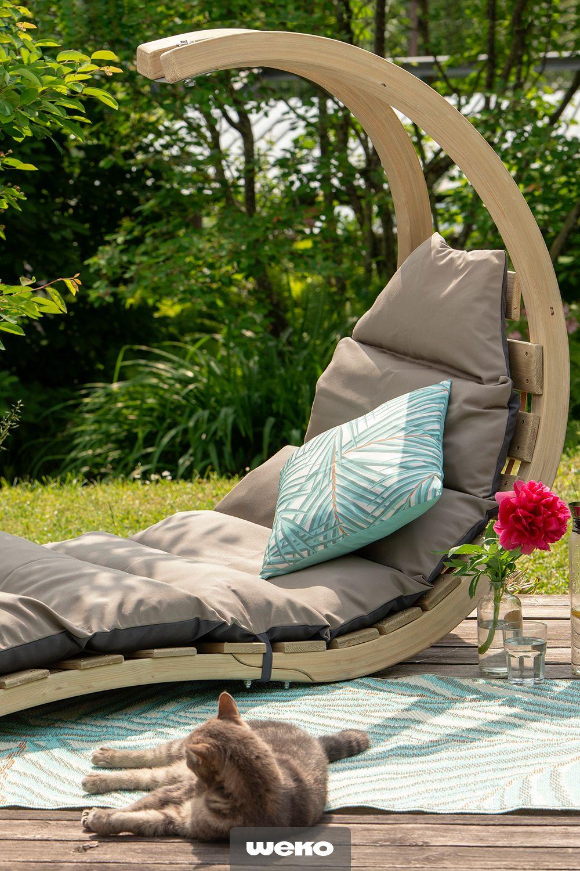Coole Ideen Fur Deinen Garten Aussenmobel Coole Ideen Garten