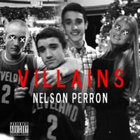 Villains (Go To Sleep Remix) by Nelson Perron on SoundCloud