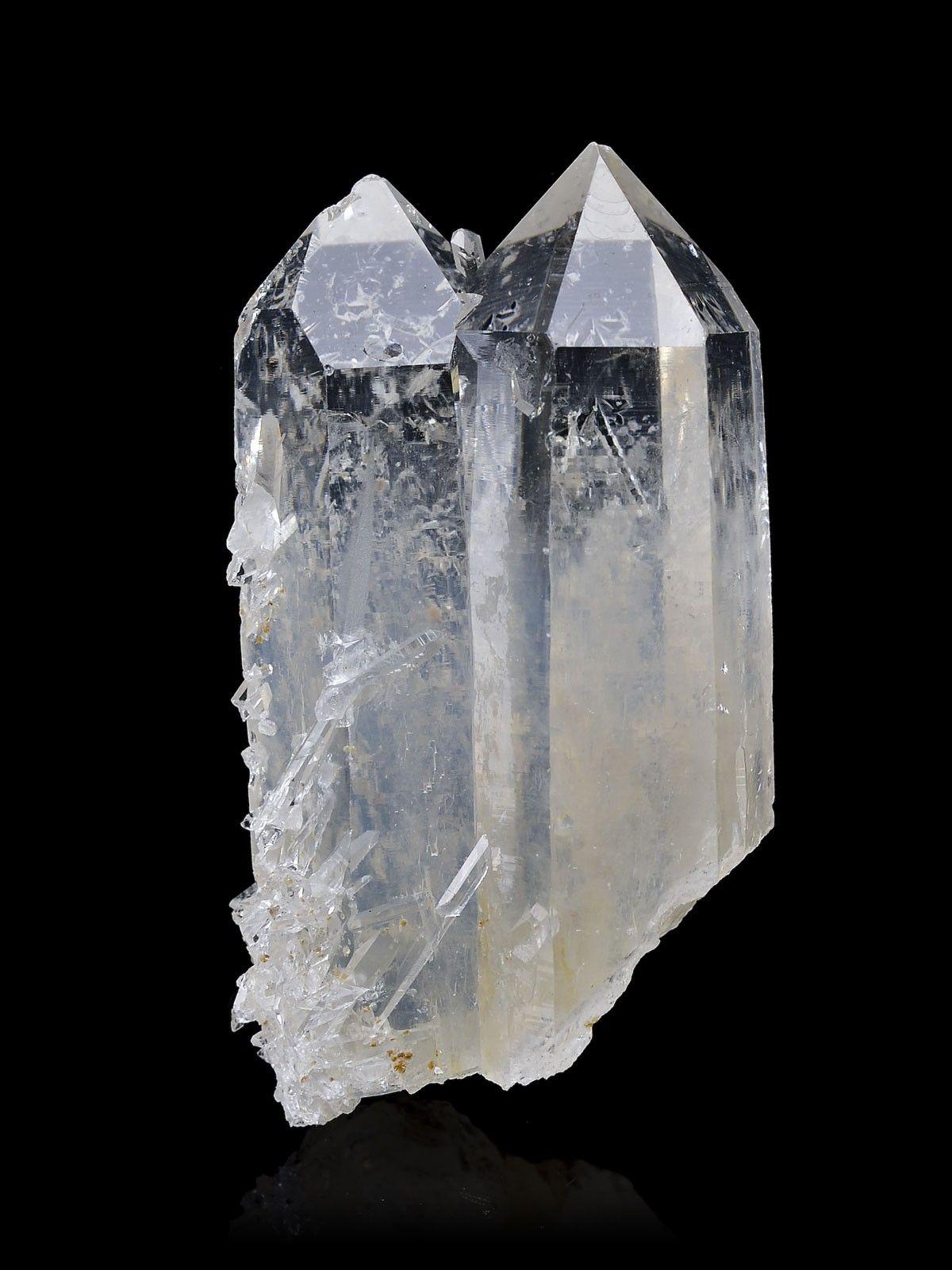 32+ Asbestos quartz