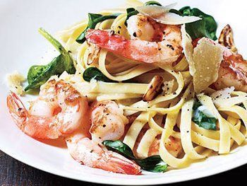 Shrimp Fettuccine with Spinach and Parmesan #shrimpfettuccine ck-Shrimp Fettuccine with Spinach and Parmesan #shrimpfettuccine Shrimp Fettuccine with Spinach and Parmesan #shrimpfettuccine ck-Shrimp Fettuccine with Spinach and Parmesan #shrimpfettuccine Shrimp Fettuccine with Spinach and Parmesan #shrimpfettuccine ck-Shrimp Fettuccine with Spinach and Parmesan #shrimpfettuccine Shrimp Fettuccine with Spinach and Parmesan #shrimpfettuccine ck-Shrimp Fettuccine with Spinach and Parmesan #shrimpfettuccine