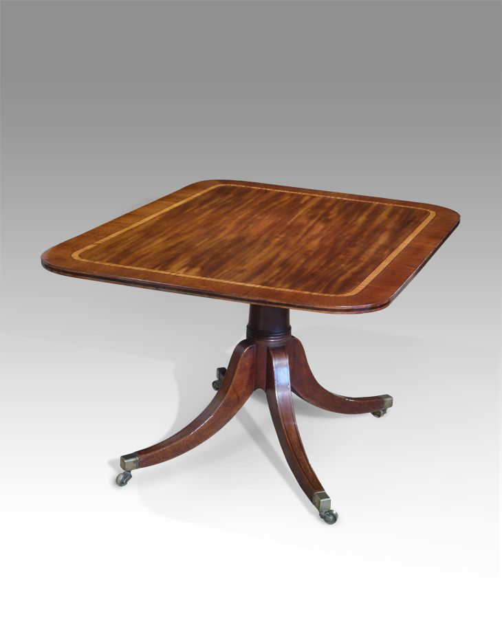 small antique dining table antique tables pinterest antique