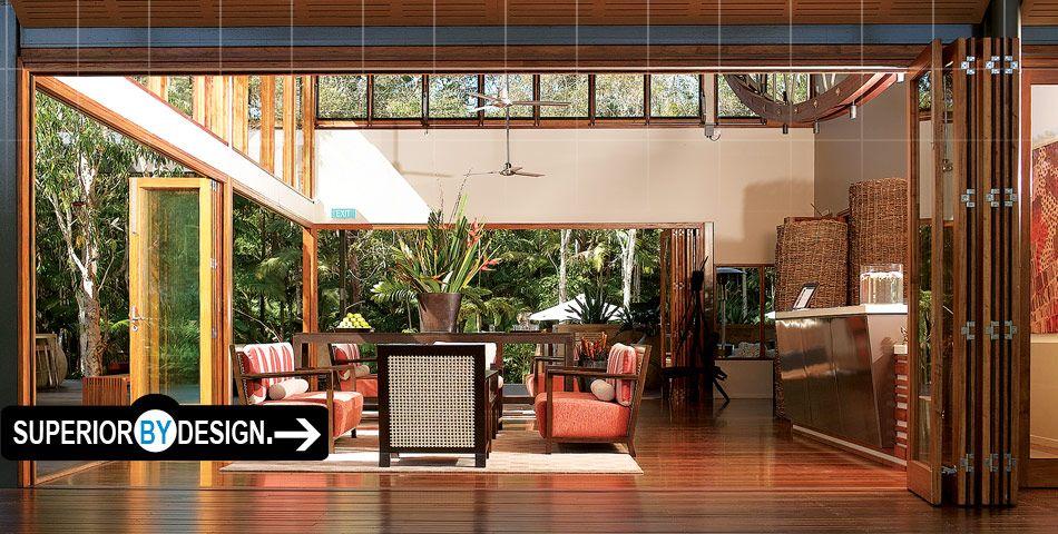 exterior accordion doors. Eclipse Architectural - Hardware Systems For Exterior Folding Doors \u0026 Windows Accordion D