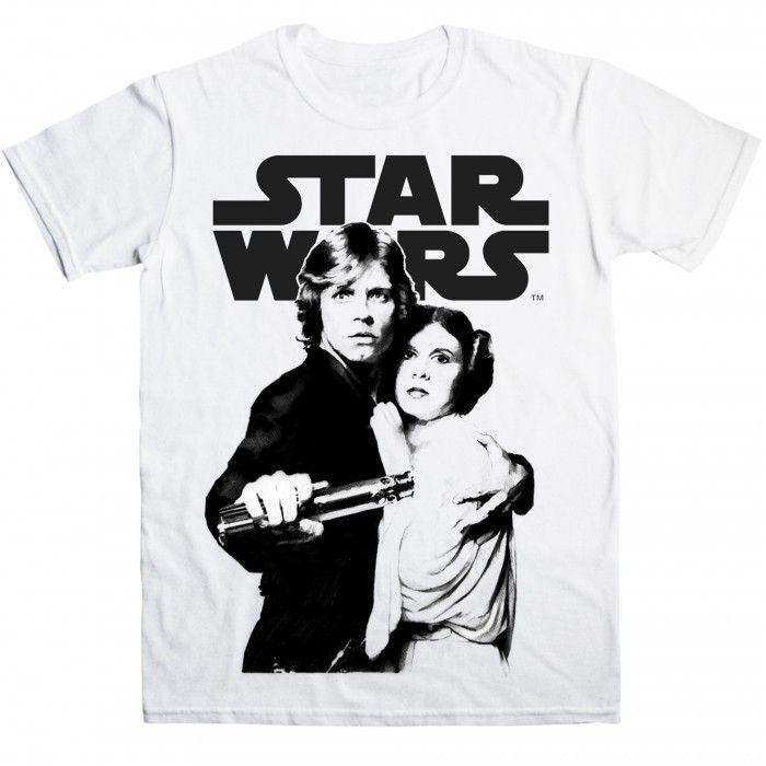 star wars tröja dam