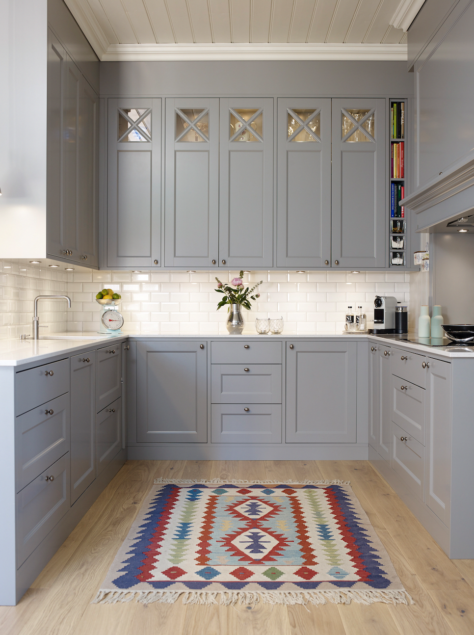 Cheap Furniture San Diego Furnitureclearanceoutlet Kitchen Cabinet Plans Kitchen Design Small Popular Kitchen Designs