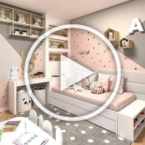 """ZortasMutfak🌟Kalite Ortakları🌟 on Instagram: """"Modern Cocuk Odasi tasarimlari 👈👈👈 Fiyat icin 👉dm 👈 lutfen Sadece İst. Ici⚠ . . #tasarım#dekorasyonönerileri #dekorasyononerisi…"""""""