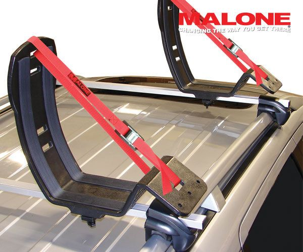 malone autoloader kayak roof rack | Toys | Kayak roof rack, Kayak