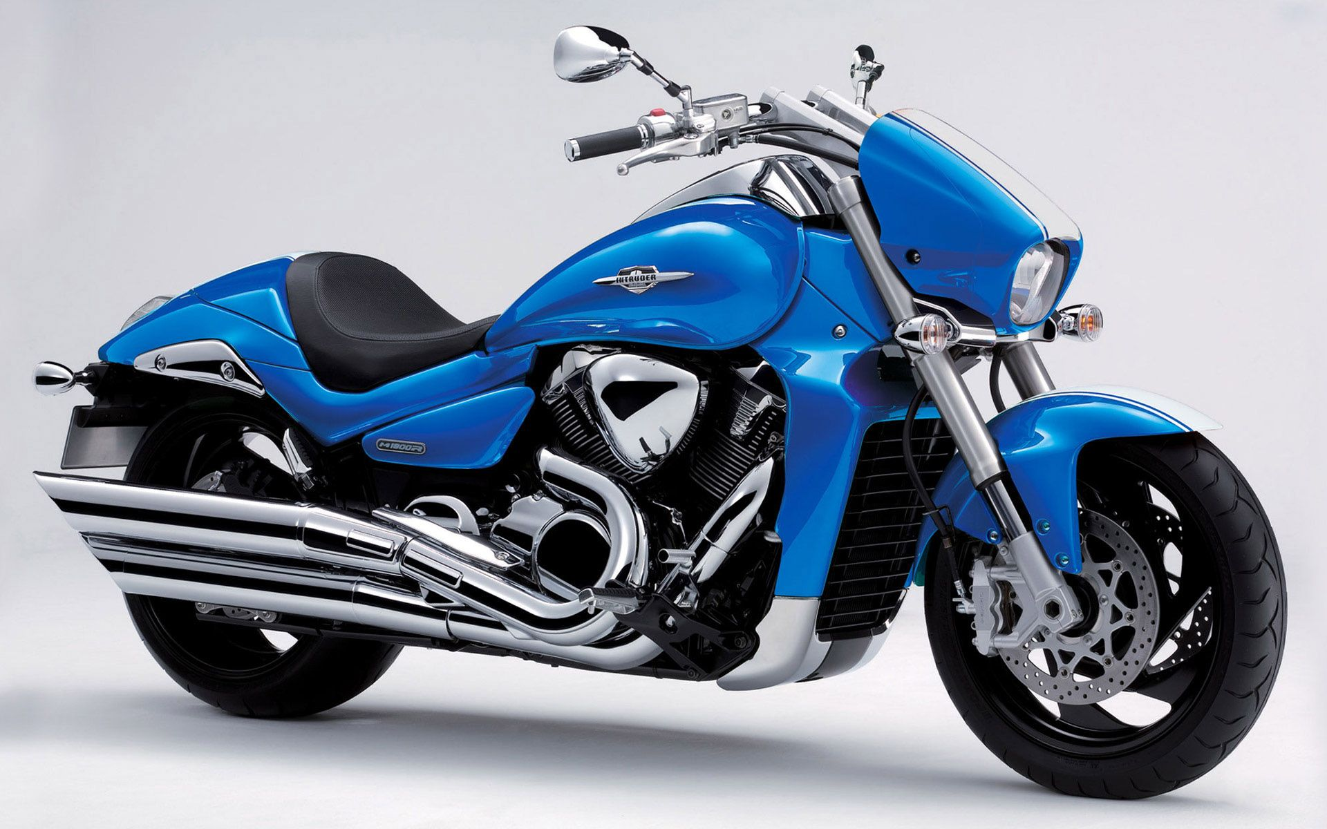 Suzuki boulevard mr images for free download