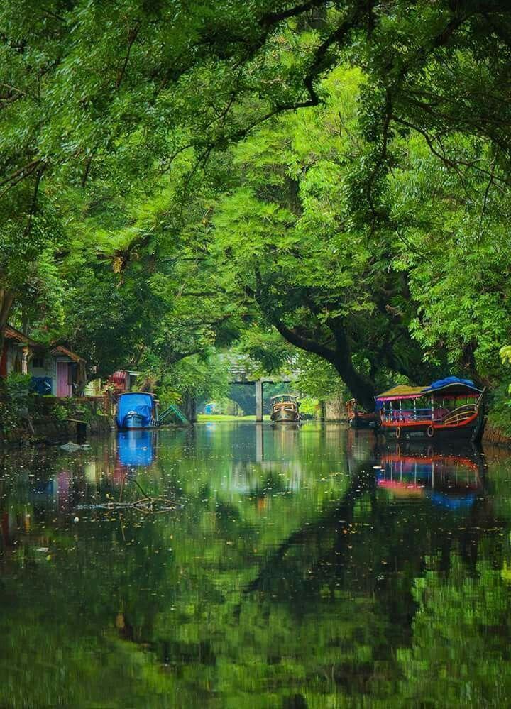 Pin By Raji Selvakumar On Beautiful Nature Nature Photography Beautiful Nature Kerala Tourism