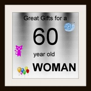 Christmas Gifts For A 60 Year Old Woman 60 Year Old Woman Christmas Gifts For Adults Gifts