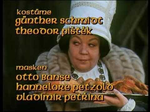 Drei Haselnusse Fur Aschenbrodel Aschenbrodel Drei Haselnusse Schone Weihnachtsfilme