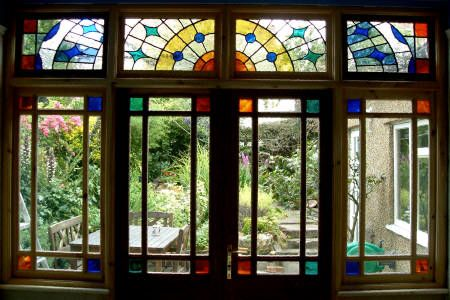 shapes and styles america italiana custom windows european windows ...