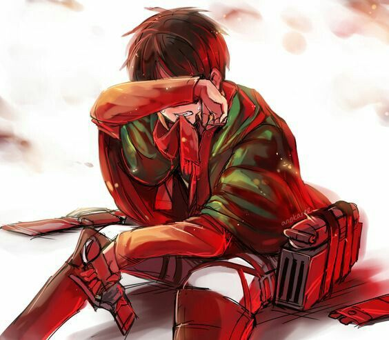 Eren Jaeger | Shingeki no Kyojin / Attack on Titan / Ataque de los Titanes #SnK #Anime