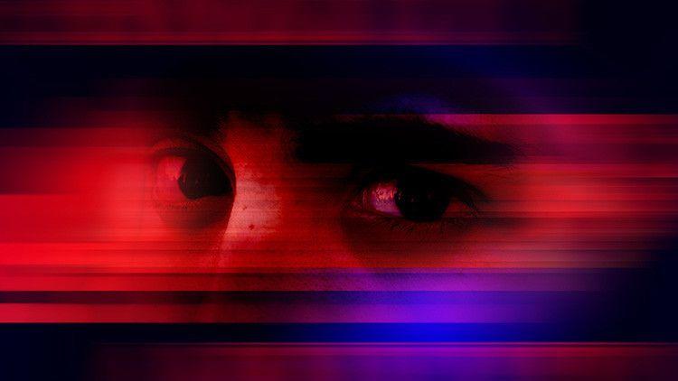 Estudian el funcionamiento del cerebro de los psicópatas y descubren por qué son tan peligrosos. 09/017/17