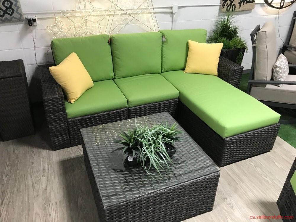 Second Hand New Outdoor Furniture Edmonton Furniture Outdoor Furniture Sets Home Decor
