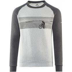 Herrensweatshirts