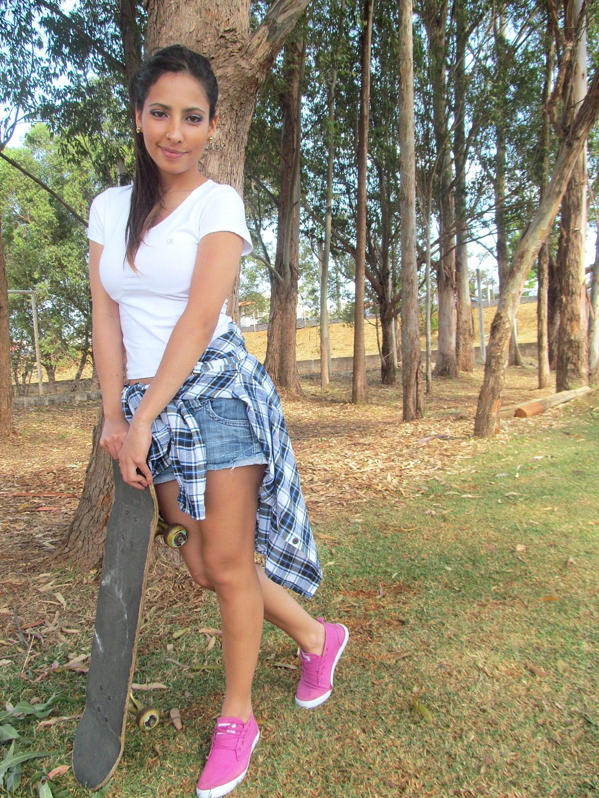 http://www.laialamargonar.com/look-skater-girl/