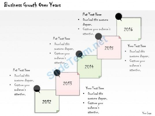 1113 business ppt diagram business growth over years powerpoint 1113 business ppt diagram business growth over years powerpoint template powerpoint templates infographics toneelgroepblik Image collections