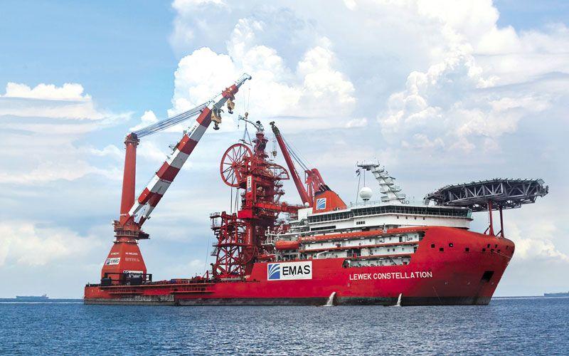 造船・海洋関連のニュース 造船, タグボート, 船