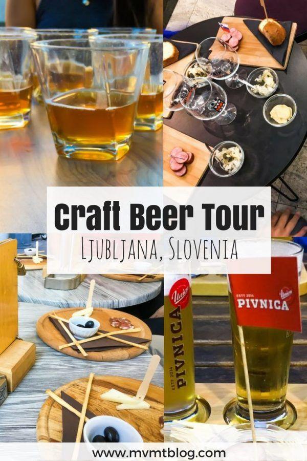 36++ Minnesota craft beer sampler information
