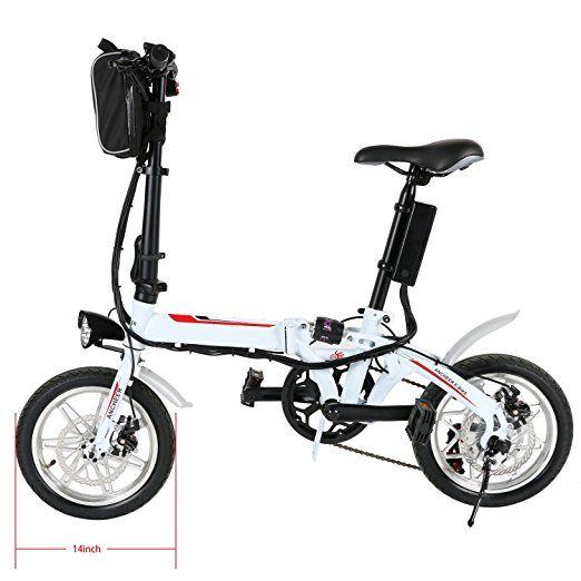 Foldable Electric Bike Best E Bike Electric Bike Shop Electric