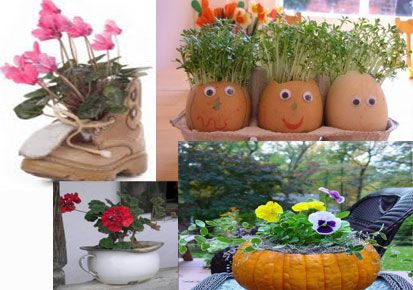 Creative Garden Ideas Creative gardens containers idea creative garden container tips creative gardens containers idea creative garden container tips ideas kerala latest news kerala workwithnaturefo