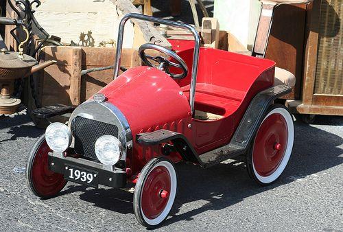 366/187 Car