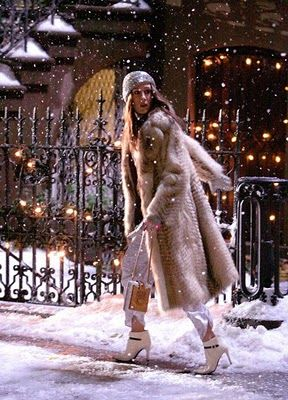 Star Style Carrie Bradshaw Star Fashion Carrie Bradshaw