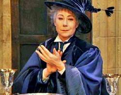 Rolanda Hooch Harry Potter Day Harry Potter Characters Harry Potter Universal