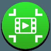 Comprimir Video Sin Perder Calidad Comprimir Video Para Enviar Por Whatsapp Mejores Apps Y Webs
