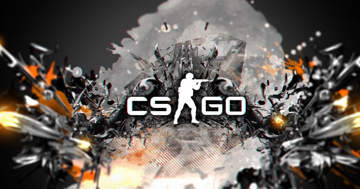 Cs Go Wallpaper 1080p Download Wallpaper 2560x1080 Counter Strike Global Offensive Cs Download Cs Go Wallpapers 47 Free Wallpaper For Your Screen Cs Go Wal