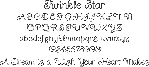 Text For Signs Lettering Cute Letter Fonts Pretty Handwriting