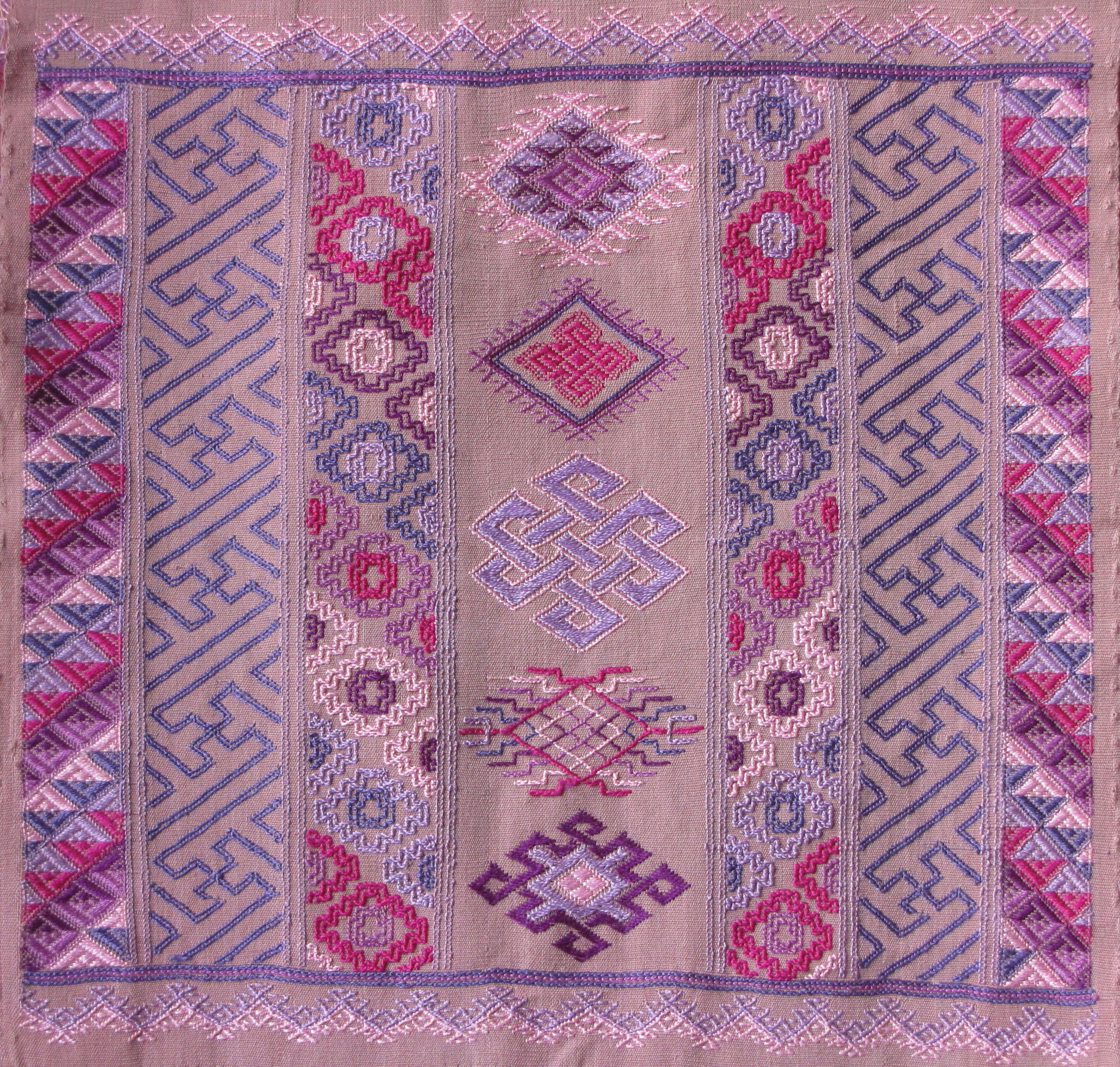 dhaka cloth patterns - Google Search