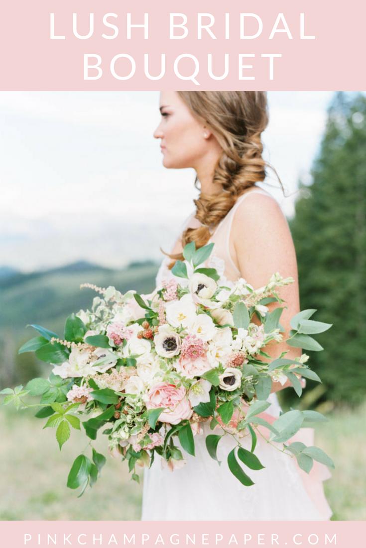 Home Page Wedding Flower Design Floral Wedding Dallas Wedding