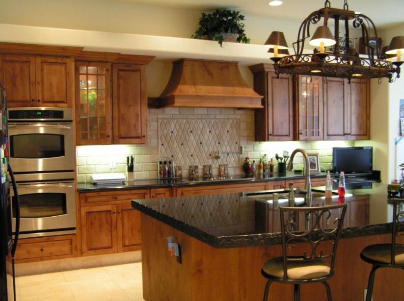 kitchen and bath cabinets las vegas
