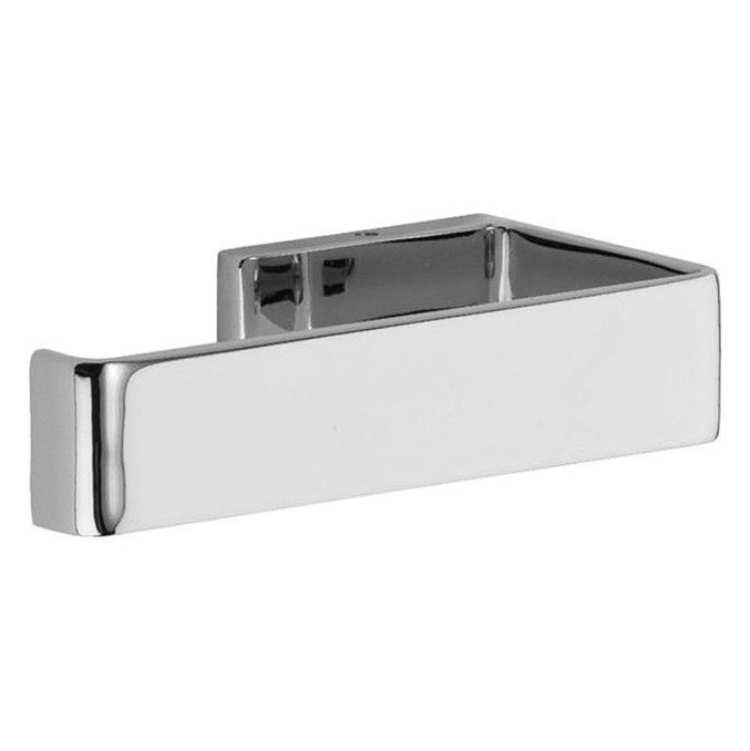 Modern Toilet Paper Holders | Loweu0027s Canada