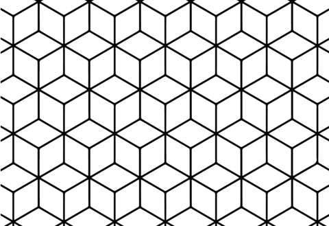 Geometric Patterns Coloring Pages For Kids Design To Print Cool Designs Sweet Sard Pattern Coloring Pages Geometric Patterns Coloring Coloring Pages For Kids