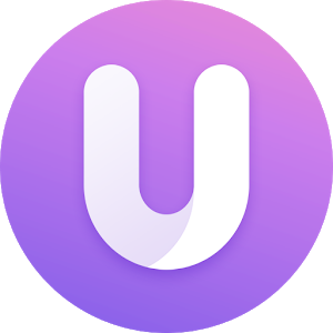 Download U LIVE – Video Chat & Stream Android App | On
