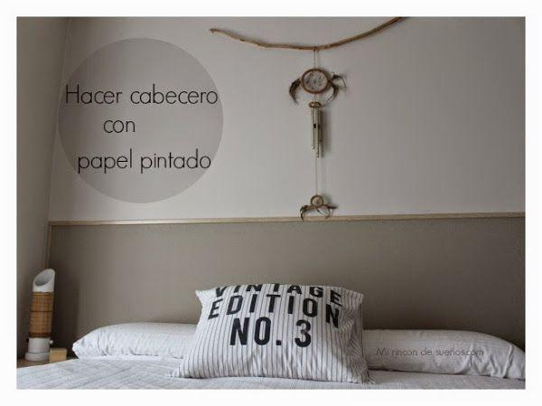Pin En Dormitorio Matrimonio