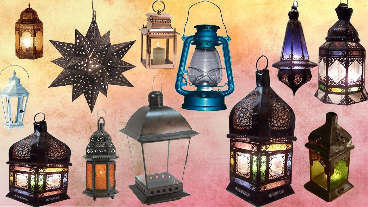 صور فانوس رمضان مجموعة متميزة صور فوانيس رمضان بجودة عالية