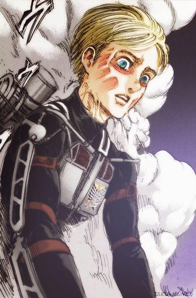 É assim que o Naruto se parece na vida real  - Página 2 842a3b9f37b336dd8cc73b2fd3071d38
