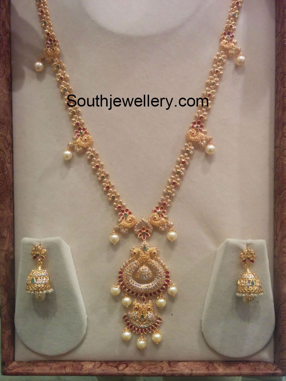 Pin by Keerthi on Jewellery | Pinterest | India jewelry, Jewel and ...