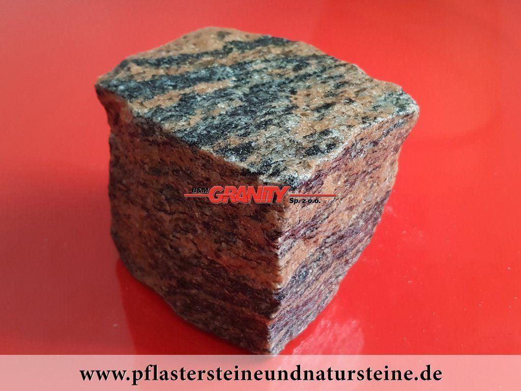 B M Granity Mediterrane Gneis Pflastersteine Naturstein Pflaster Gneispflastersteine Granity Medit In 2020 Pflastersteine Pflastersteine Naturstein Natursteine