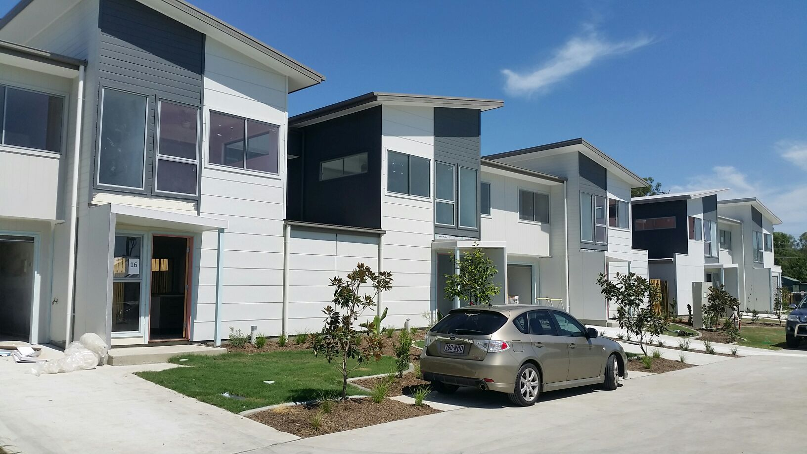 New #Houses and #Land packages for sale in #Australia's ...
