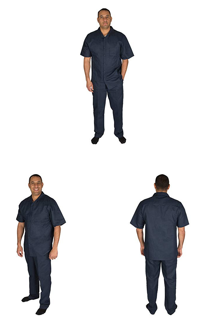 ab96e4b0 Target Mens Cotton Shirts – EDGE Engineering and Consulting Limited