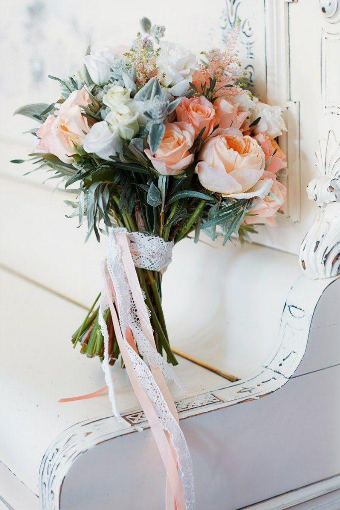 Букет цветов цветочные композиции букеты невесты фото букеты орхидей